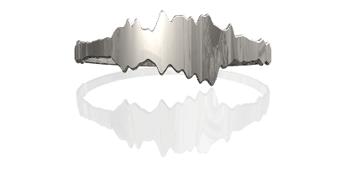 テオリアサンプリング画像